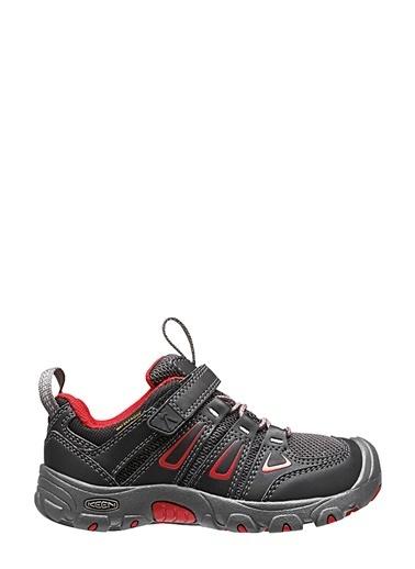 Keen Ayakkabı Siyah